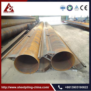 Anchored Interlocking Pipe Piles Wall.jpg
